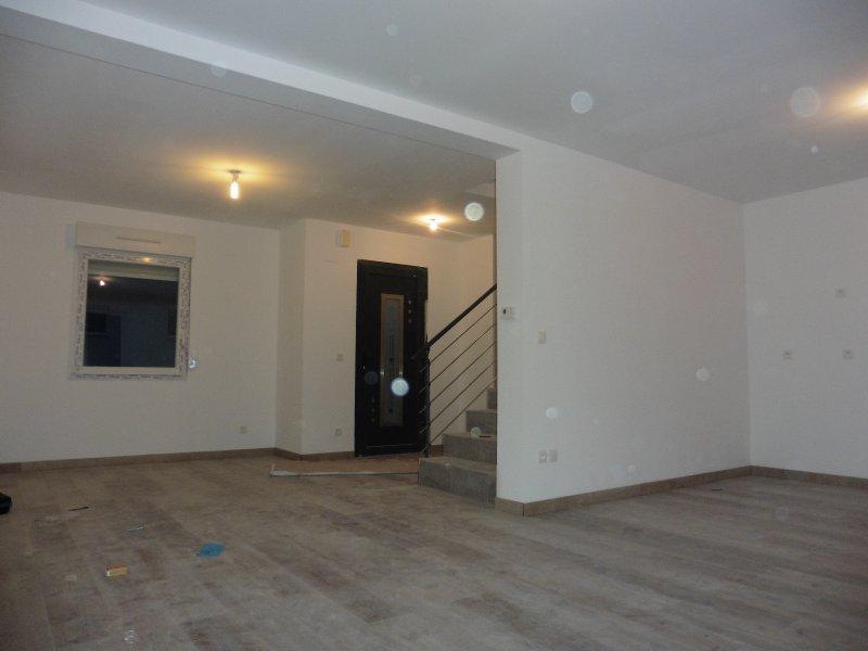 Vente maison de 130m2 basse consommation for Maison 130m2